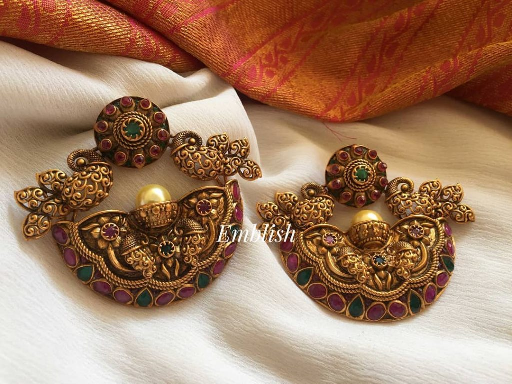 antique-jhumkas-imitation-online-10