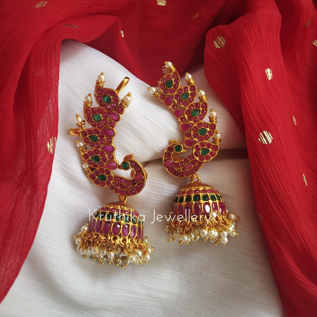 antique-jhumkas-imitation-online-15