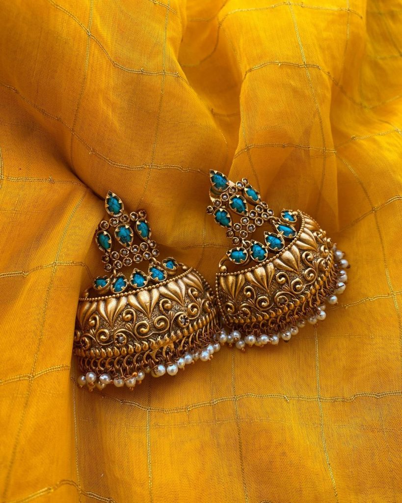 antique-jhumkas-imitation-online-2