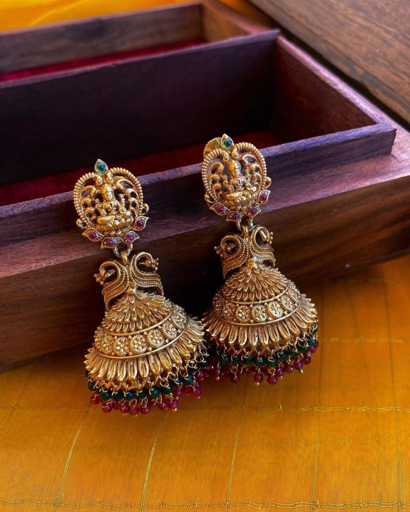 antique-jhumkas-imitation-online-5