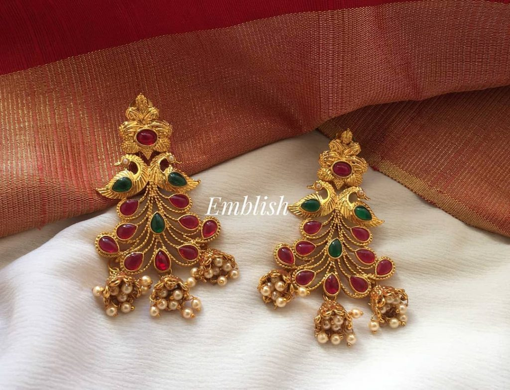 antique-jhumkas-imitation-online-7