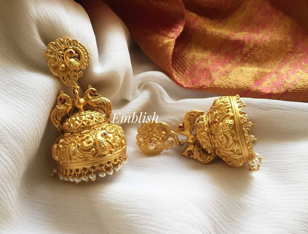antique-jhumkas-imitation-online-8