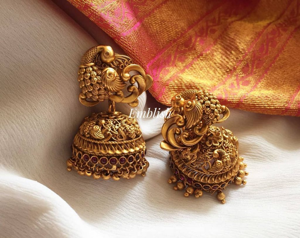 antique-jhumkas-imitation-online-9