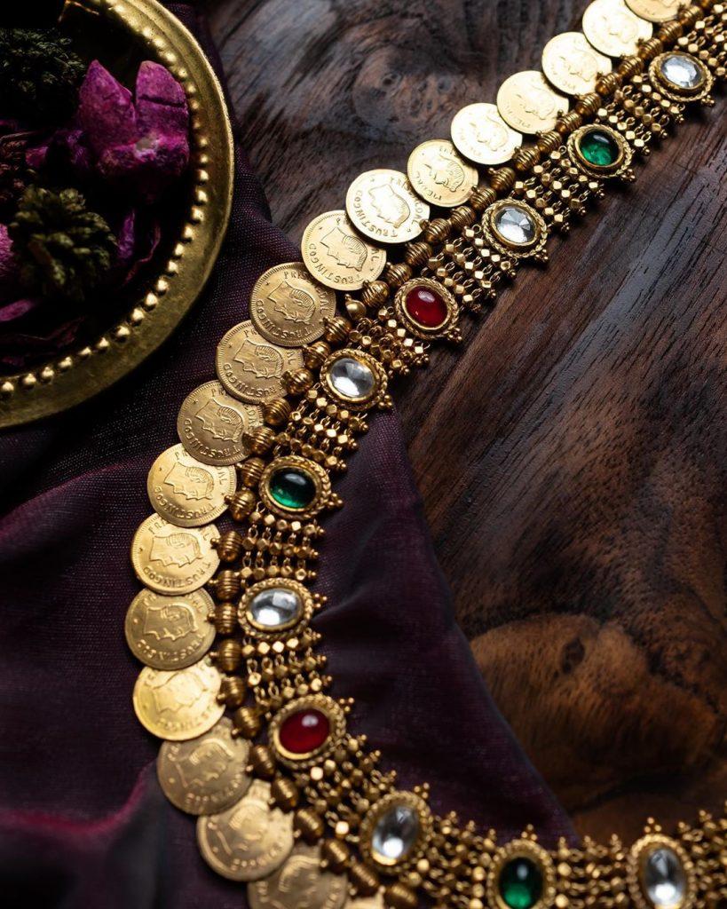 contemporary-necklace-designs-14