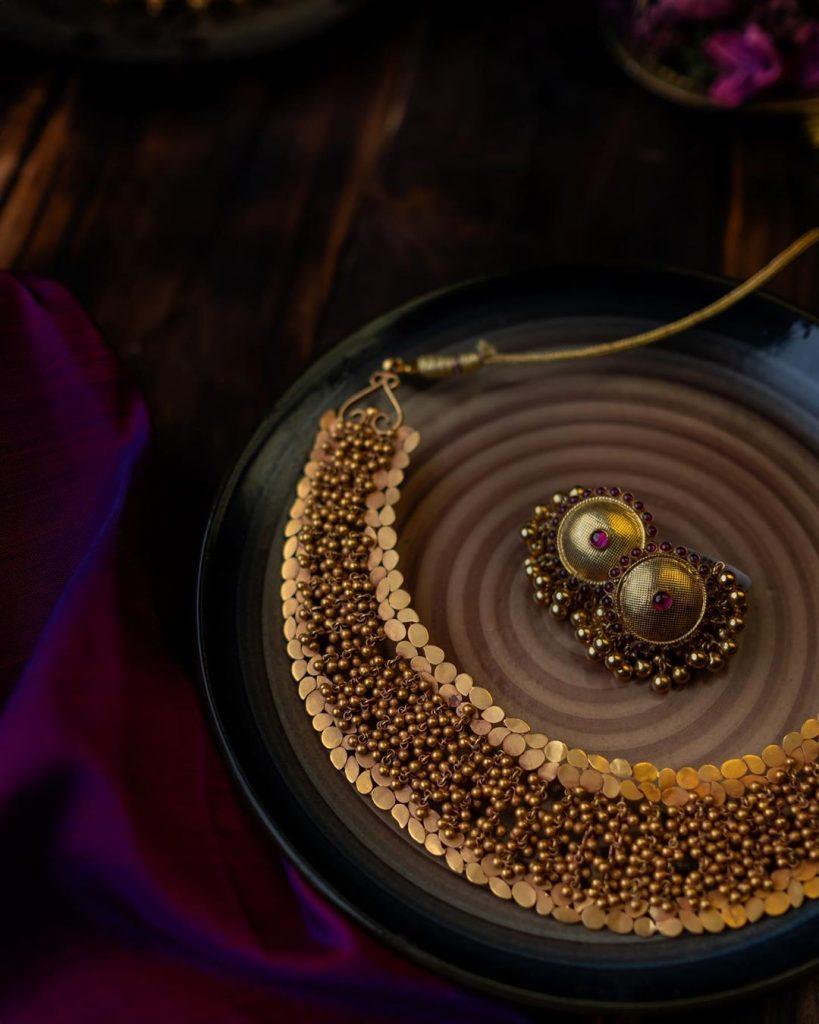 contemporary-necklace-designs-2