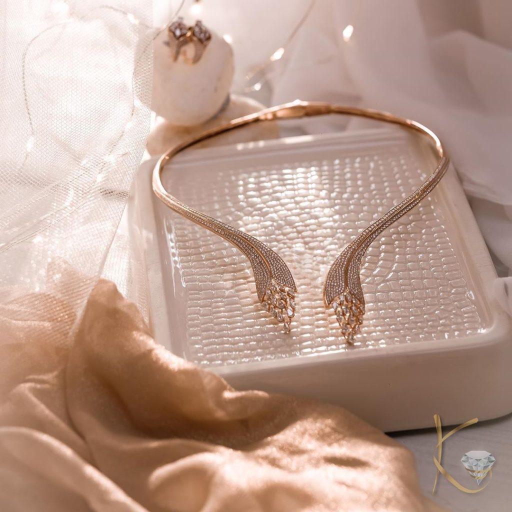contemporary-necklace-designs-6contemporary-necklace-designs-6