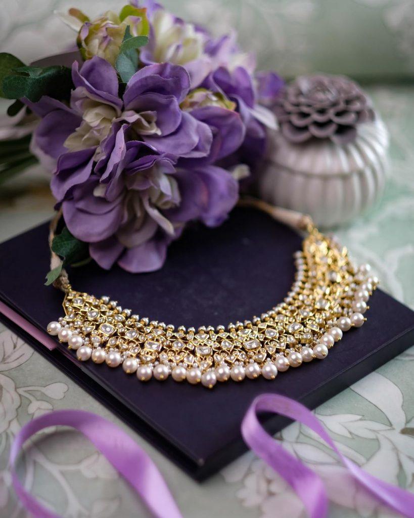contemporary-necklace-designs-8