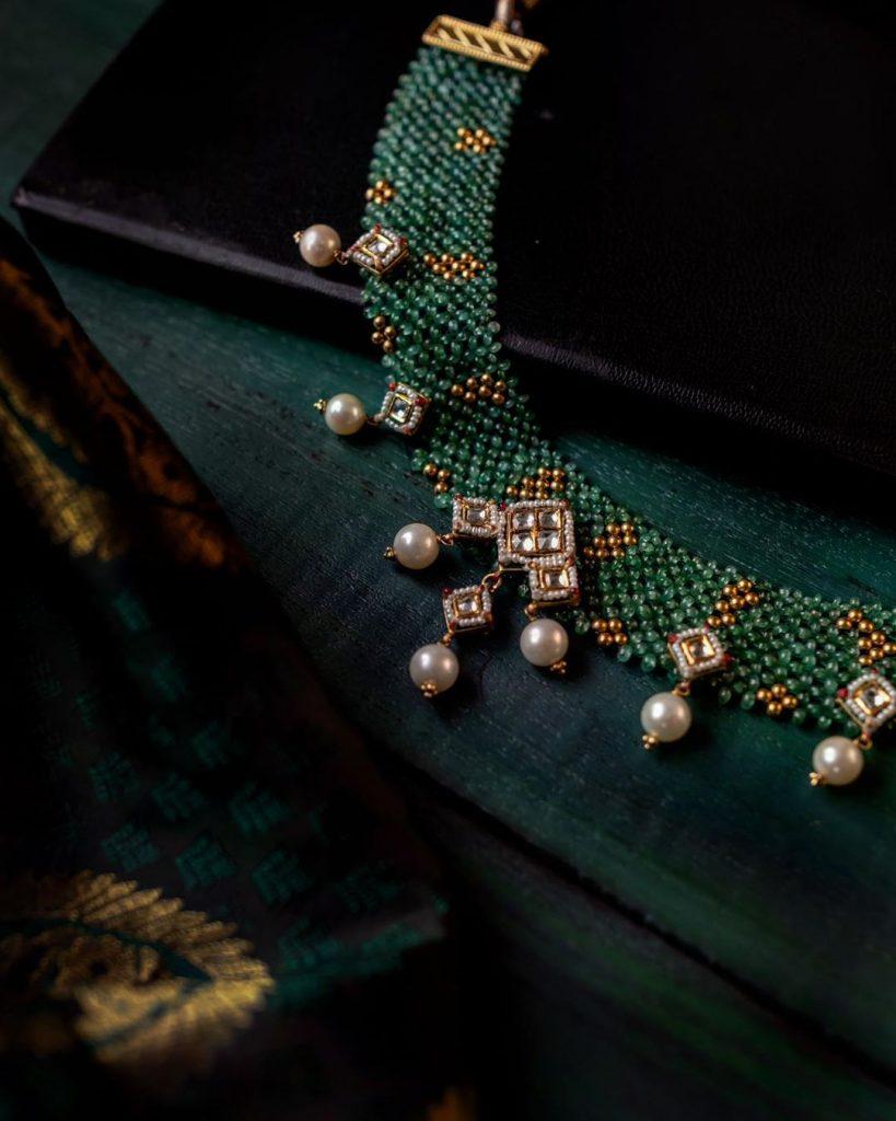 contemporary-necklace-designs