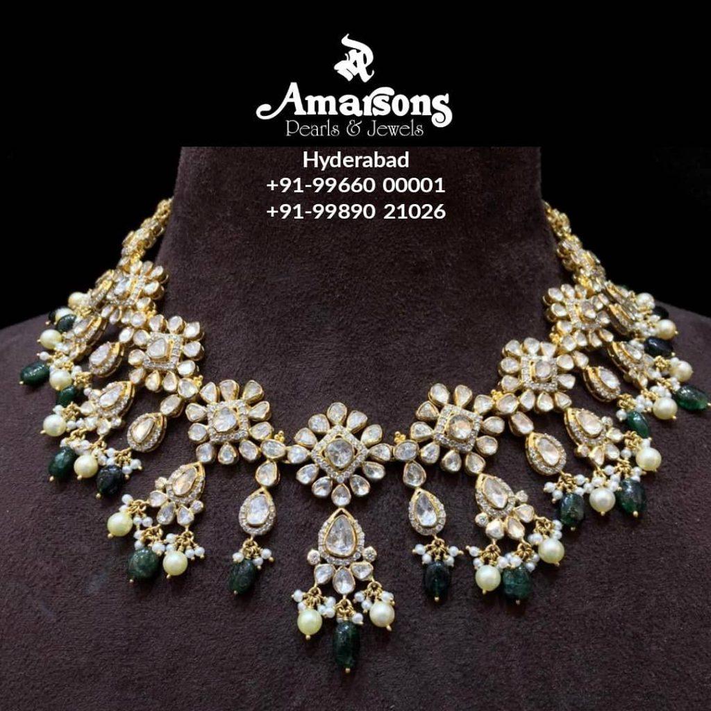 gold-necklace-design-images-10