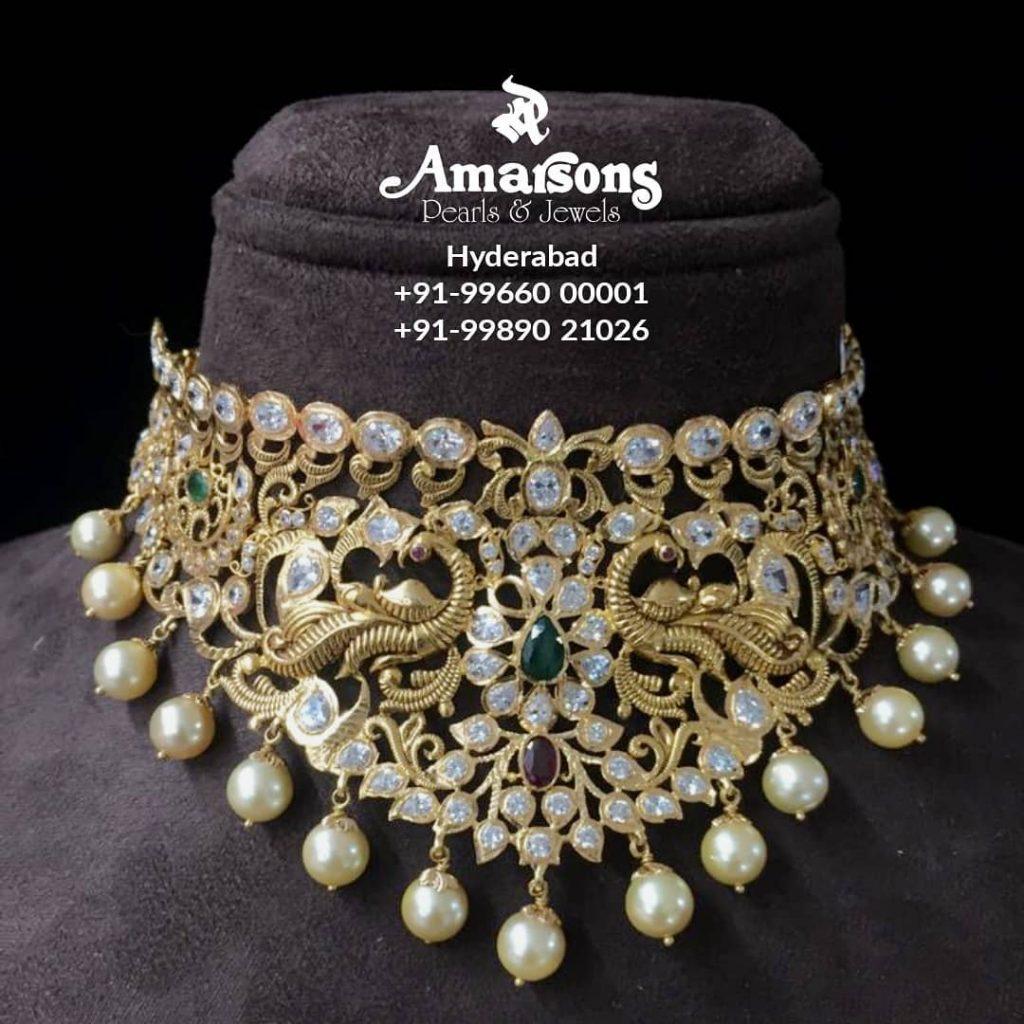 gold-necklace-design-images-11