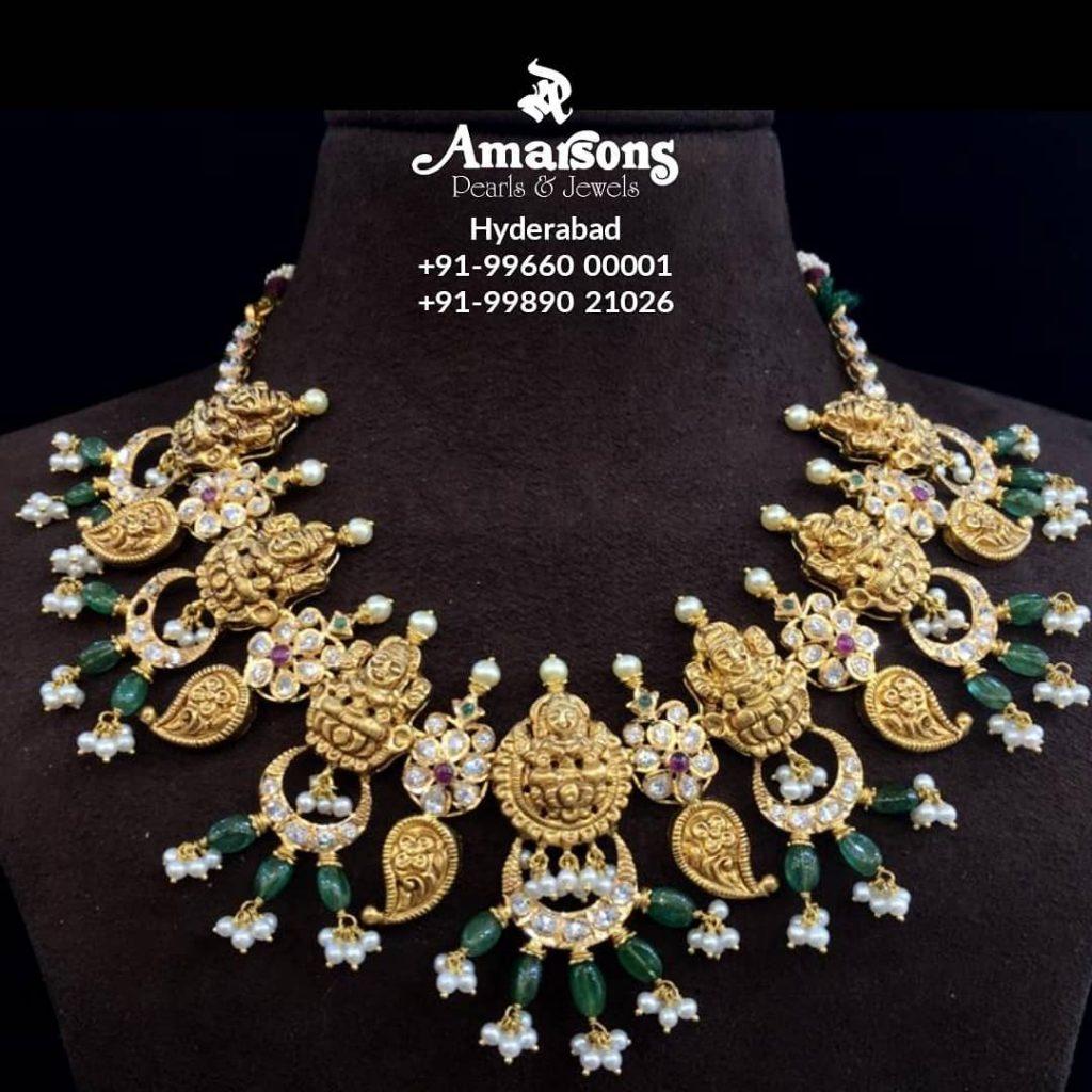 gold-necklace-design-images-13