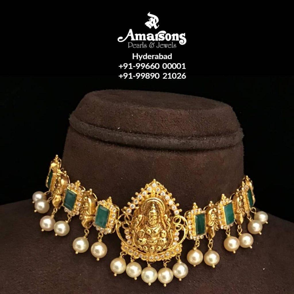 gold-necklace-design-images-15