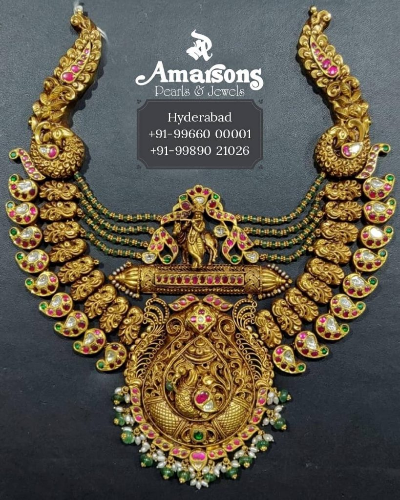 gold-necklace-design-images-16