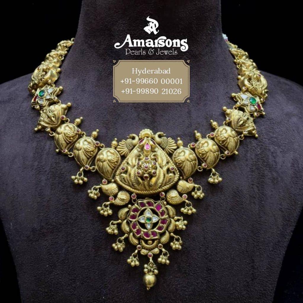 gold-necklace-design-images-17