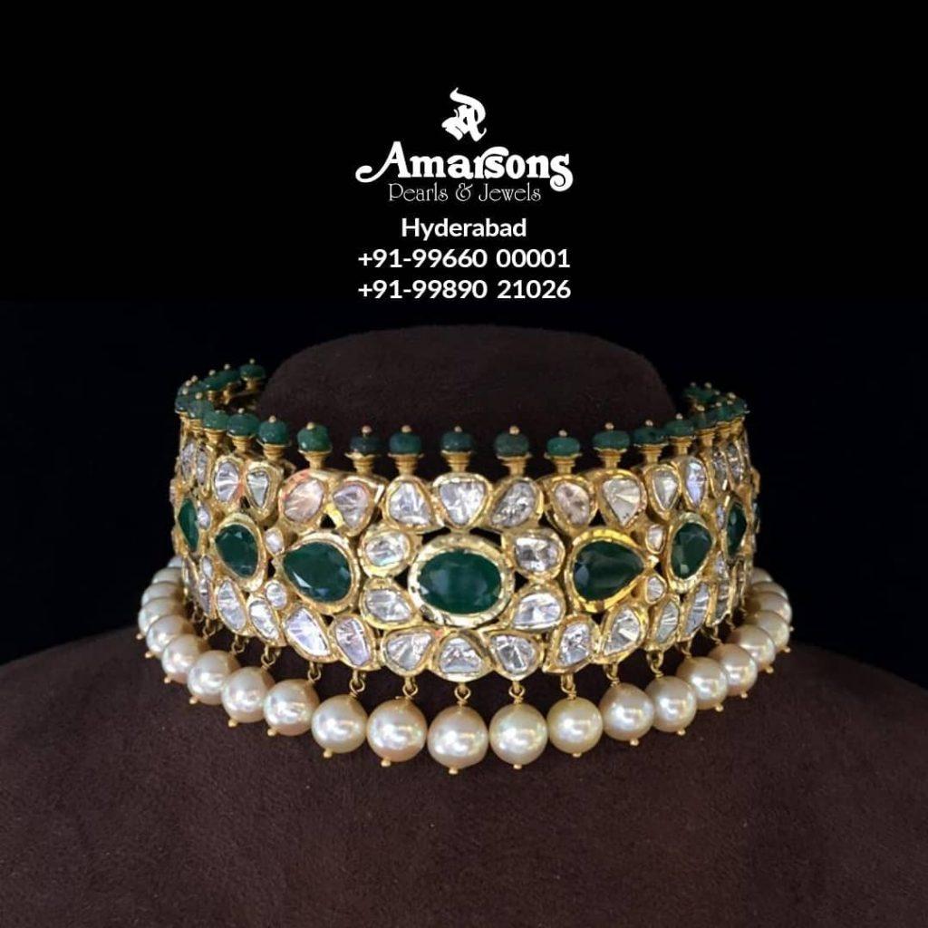 gold-necklace-design-images-18