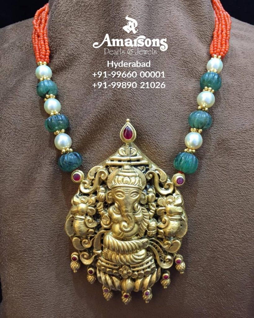gold-necklace-design-images-19