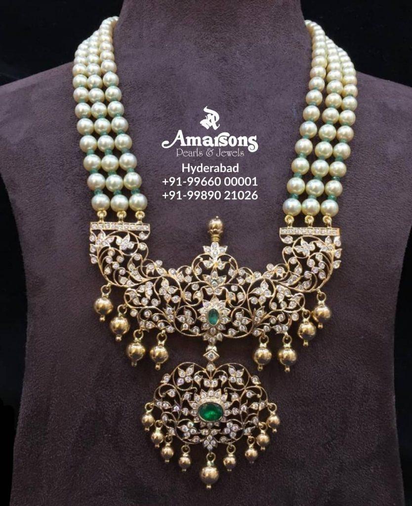 gold-necklace-design-images-2