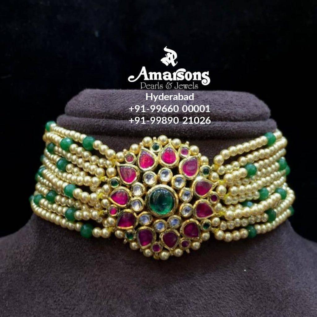 gold-necklace-design-images-21
