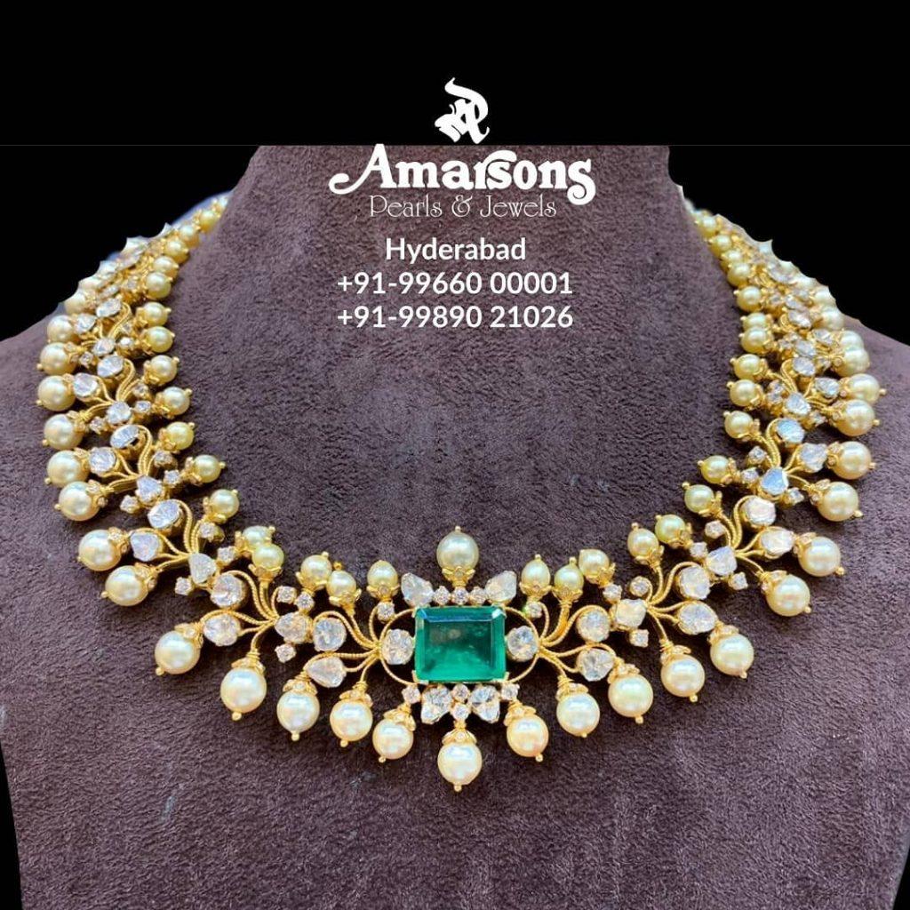 gold-necklace-design-images-3