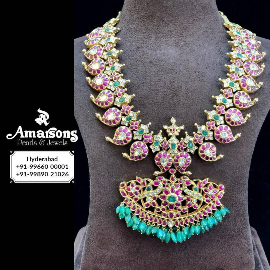 gold-necklace-design-images-4