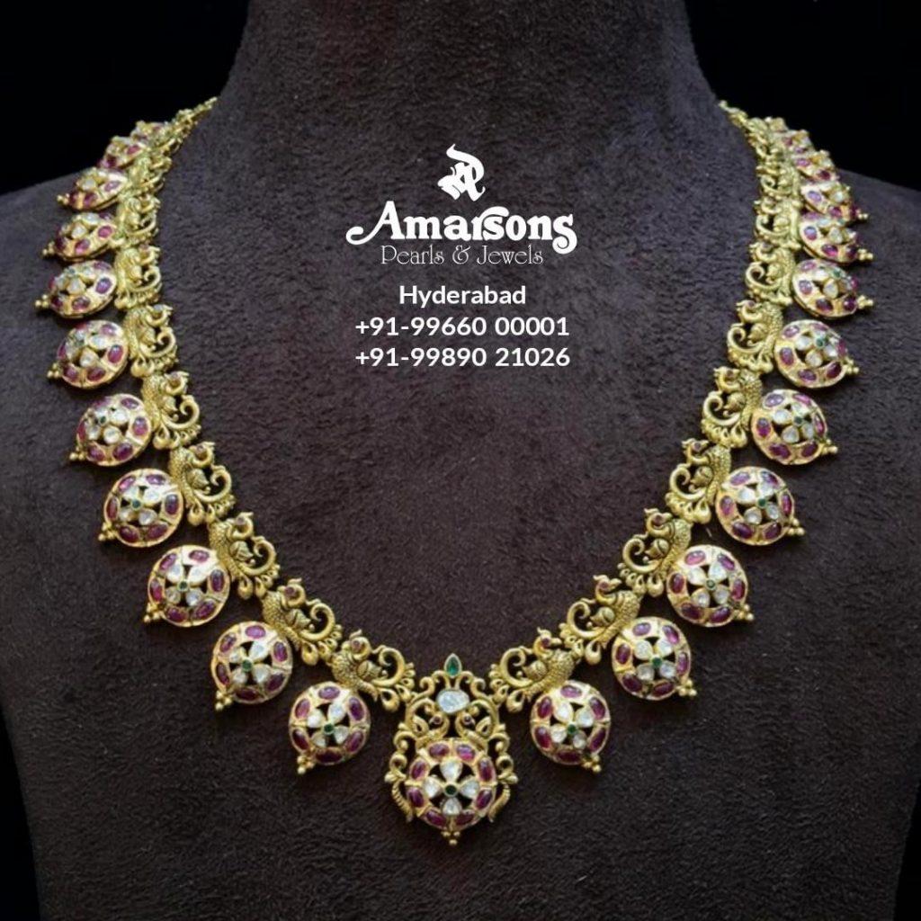 gold-necklace-design-images-5