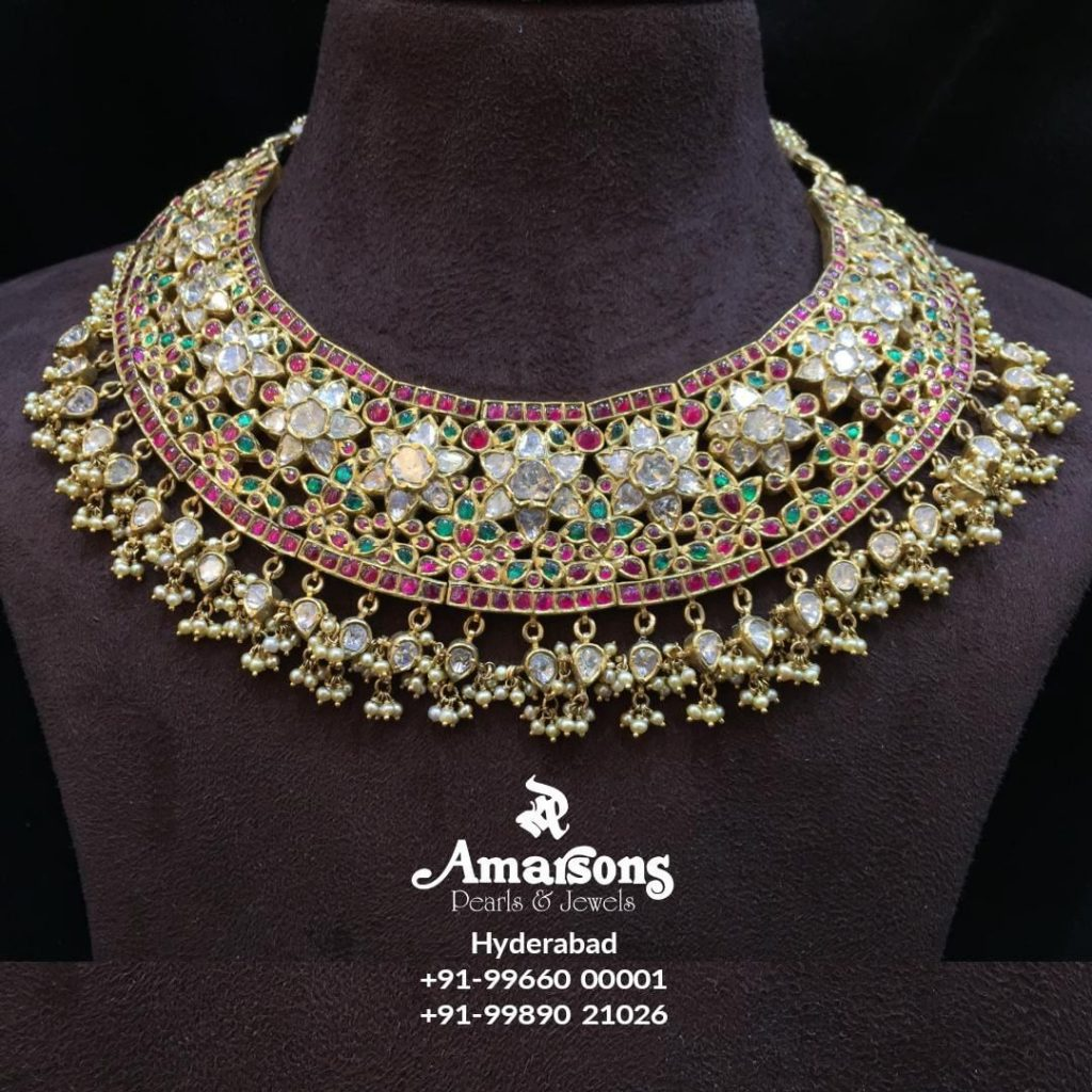 gold-necklace-design-images-6