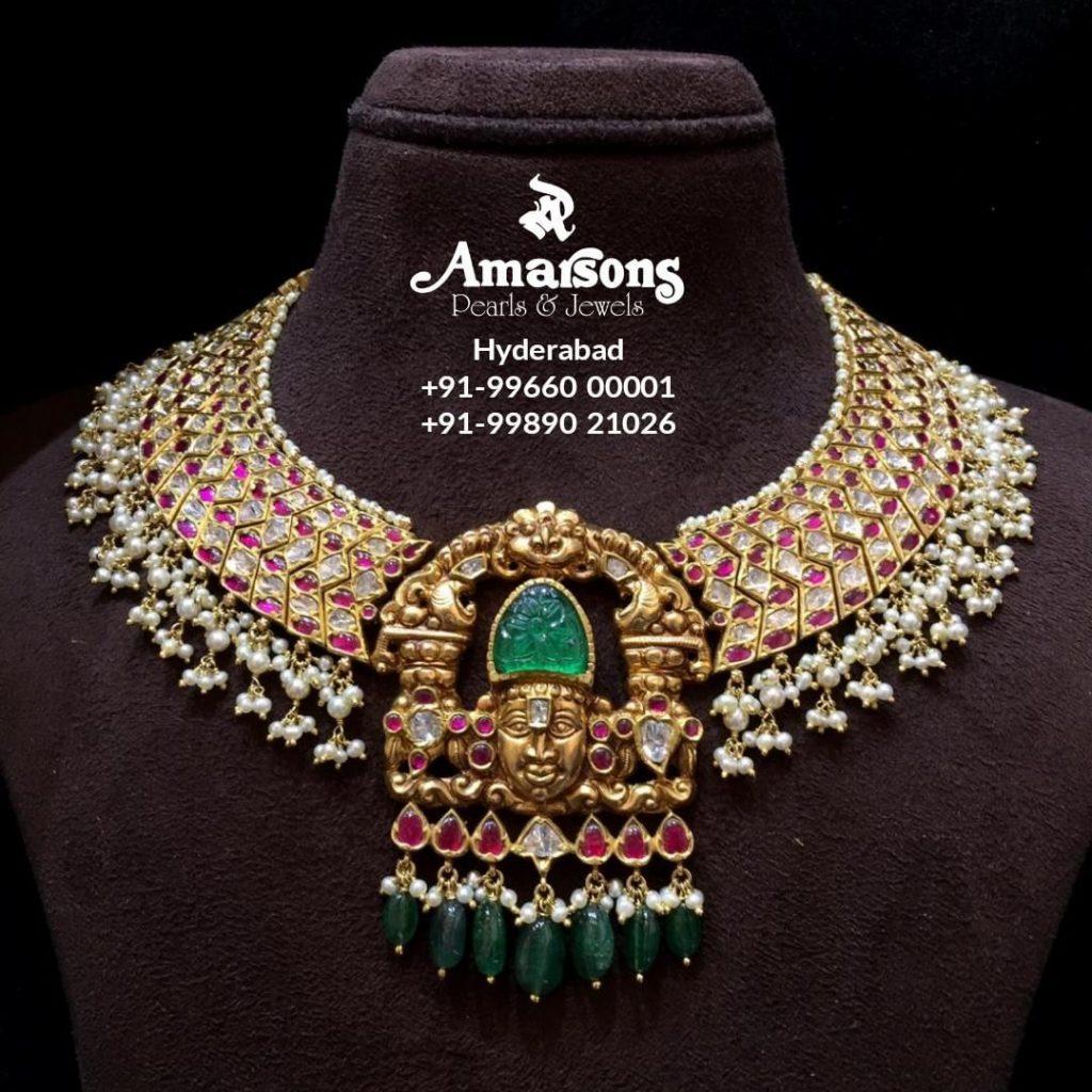 gold-necklace-design-images-7