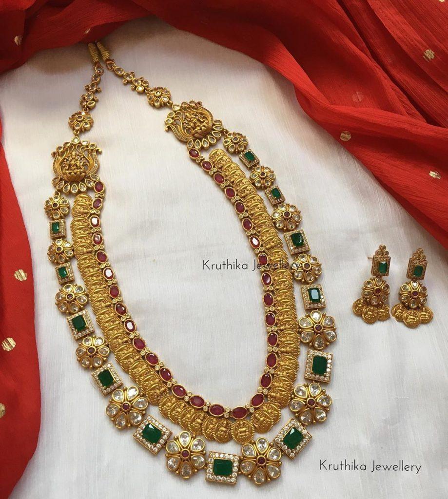 imitation-necklace- design-1