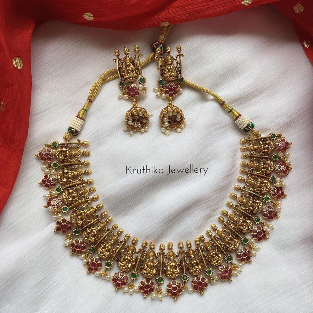 imitation-necklace- design-11
