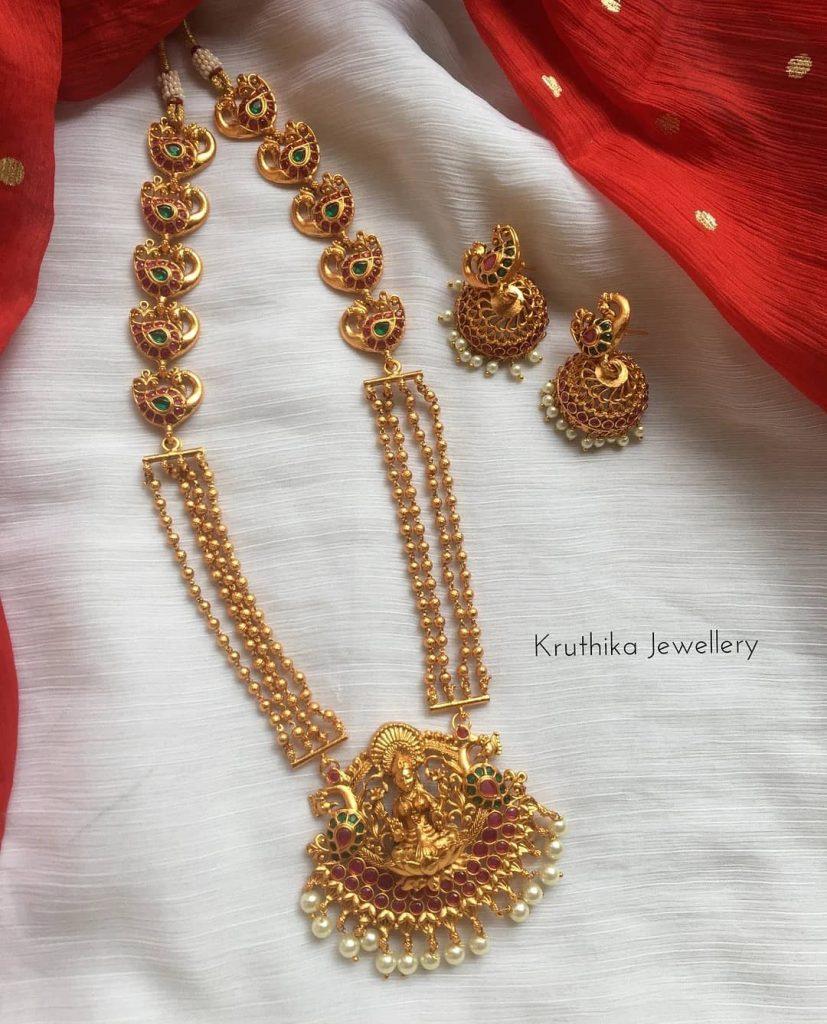 imitation-necklace- design-15