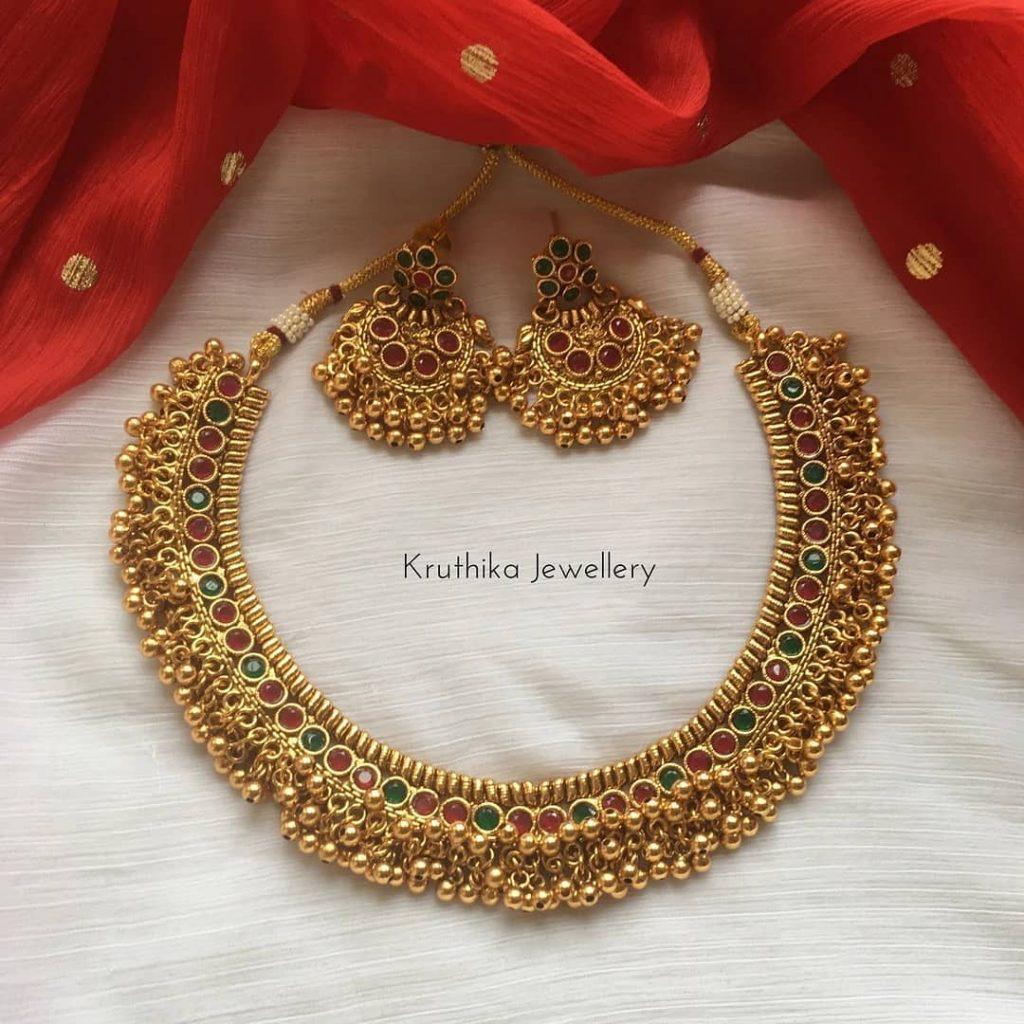 imitation-necklace- design-16