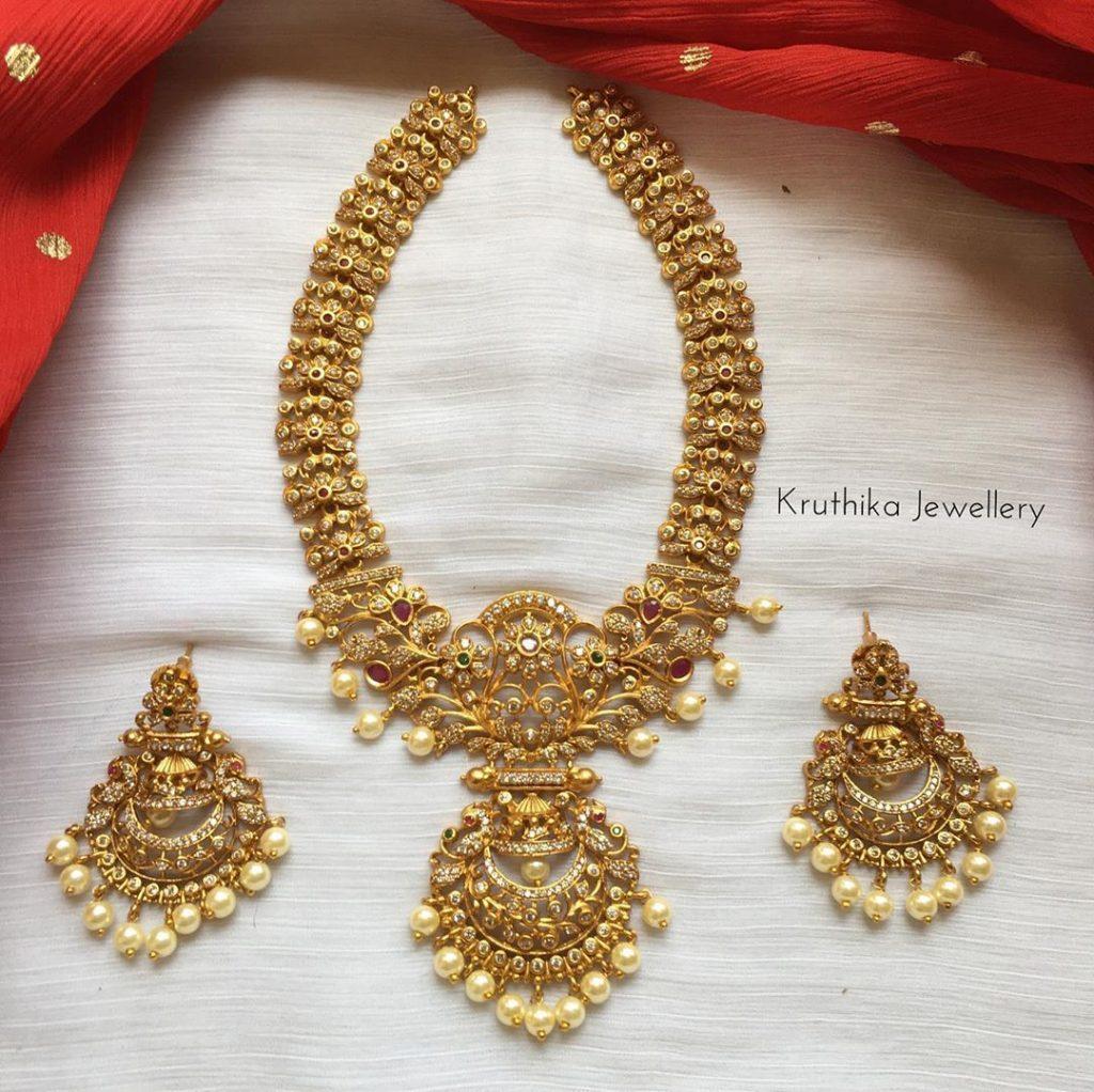 imitation-necklace- design-17