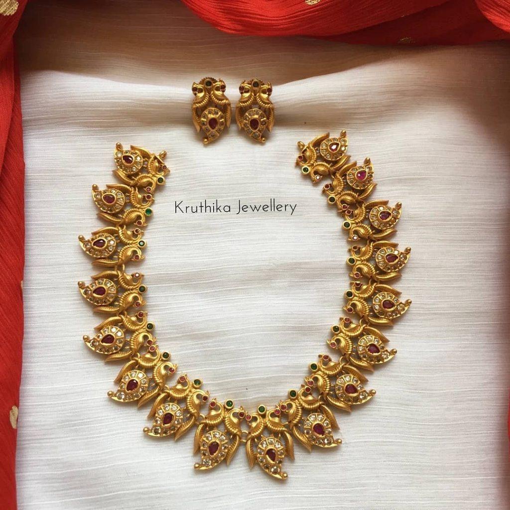imitation-necklace- design-18