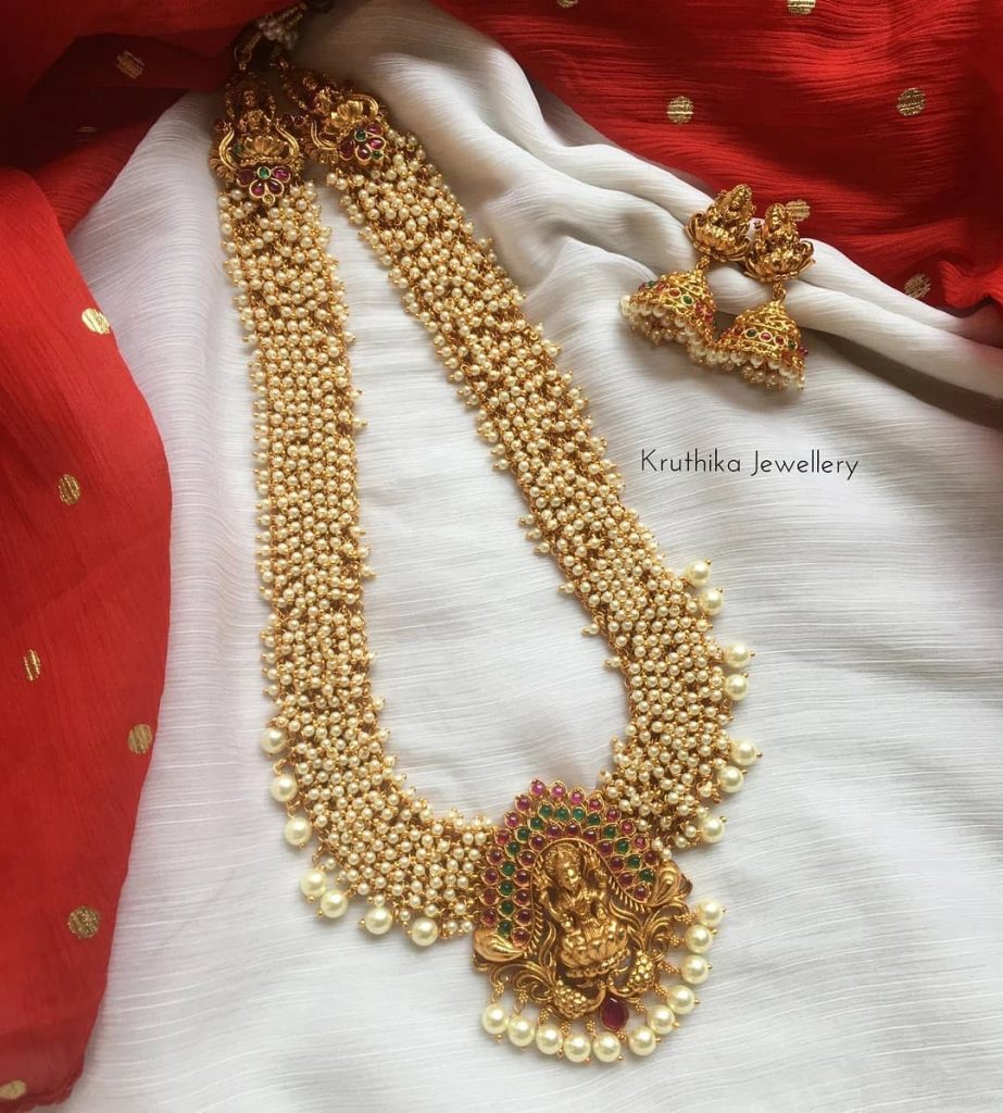 imitation-necklace- design-19