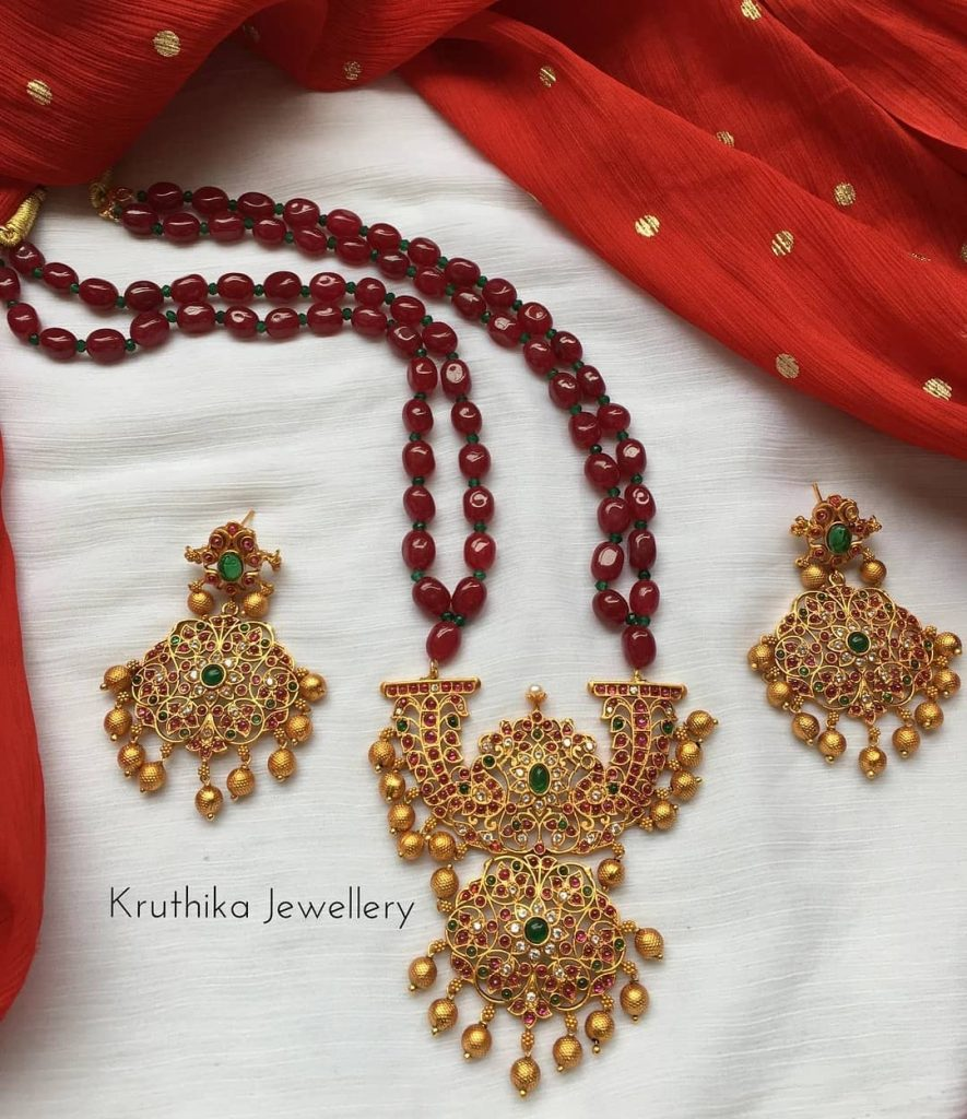 imitation-necklace- design-2