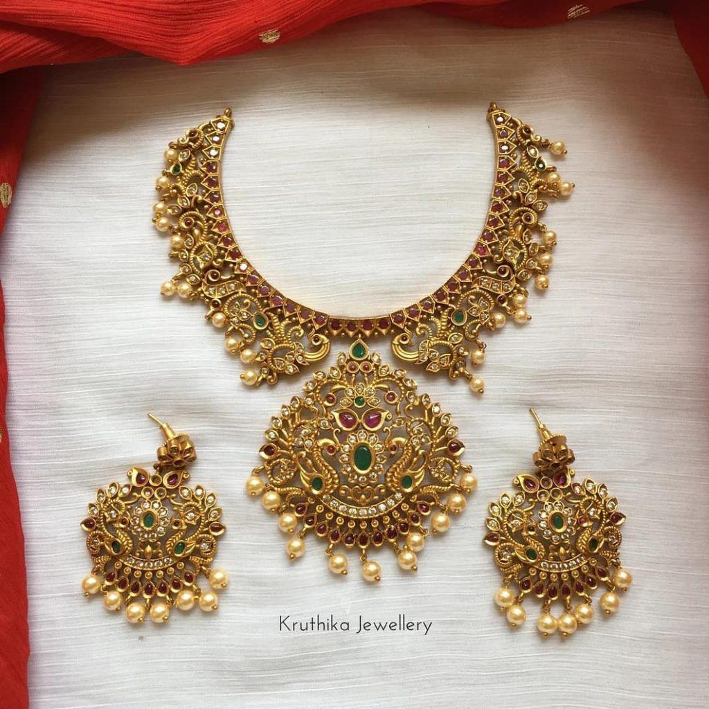 imitation-necklace- design-5