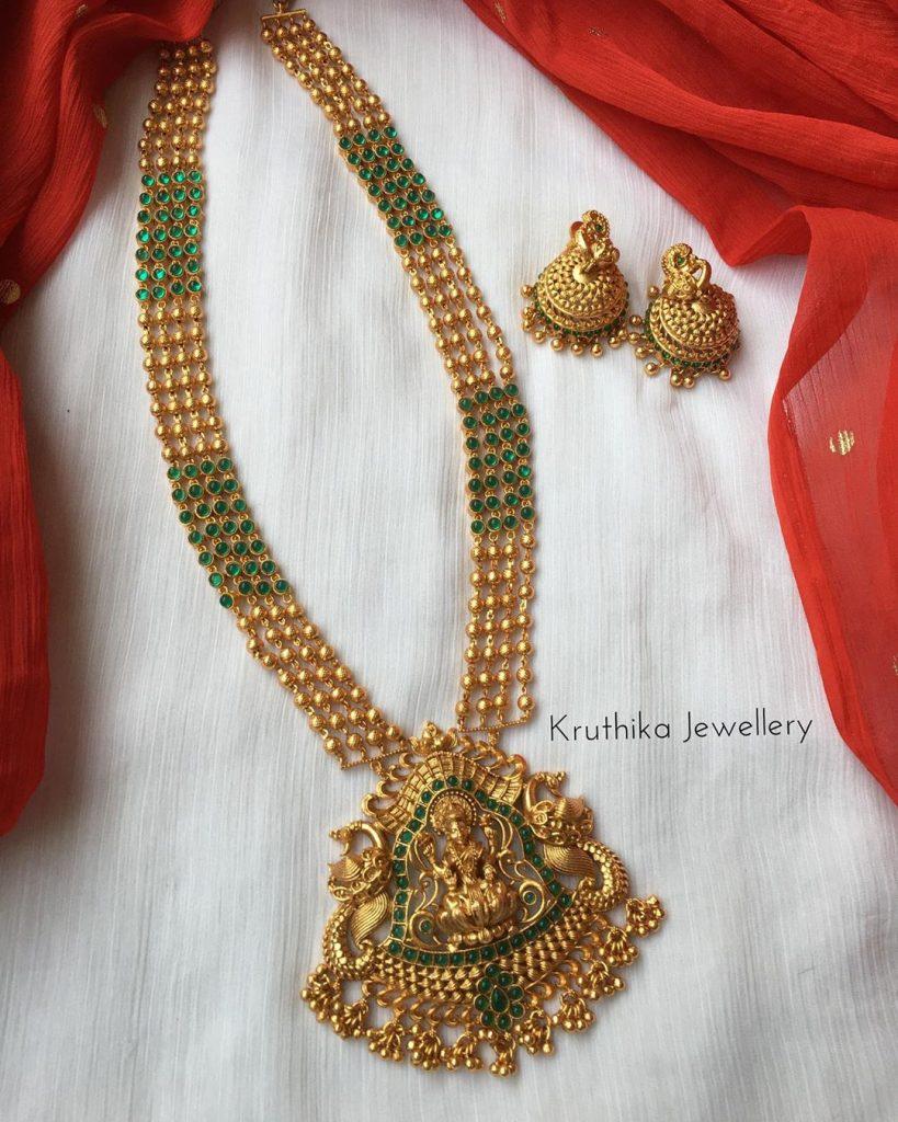 imitation-necklace- design-7