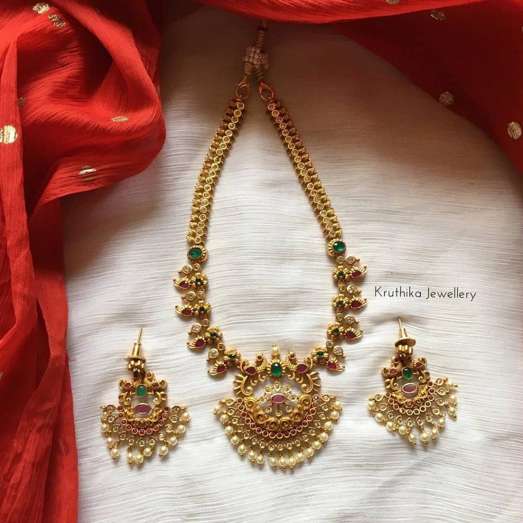 imitation-necklace- design-8