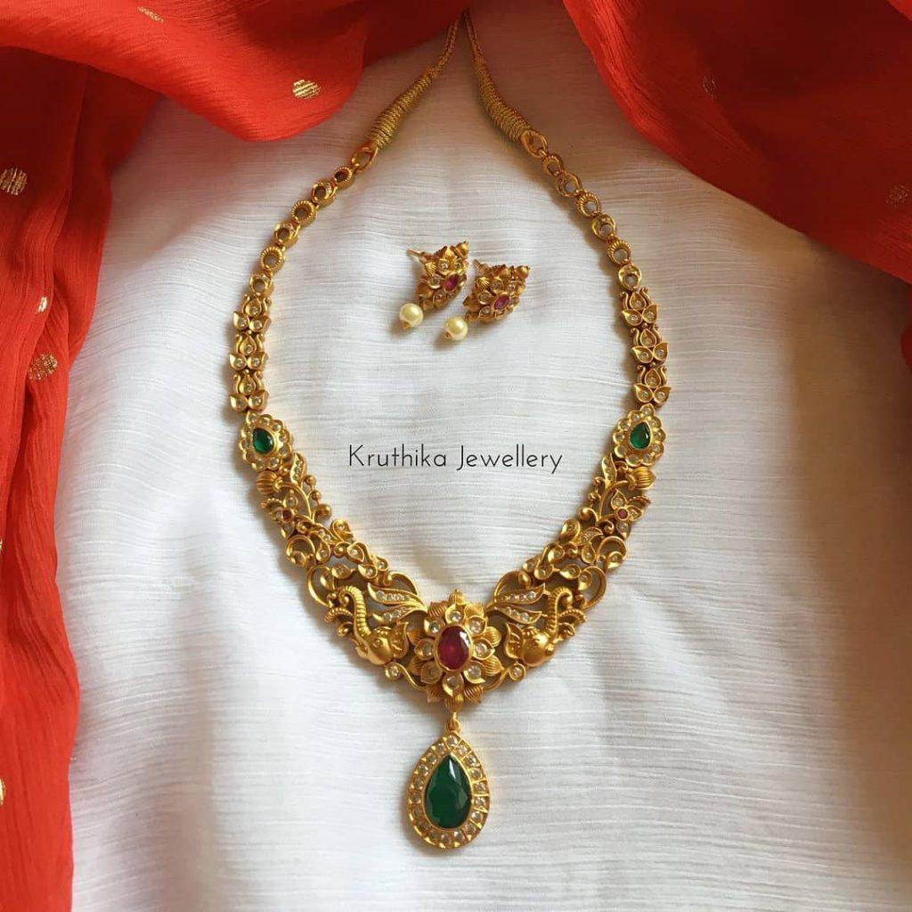 imitation-necklace- design-9