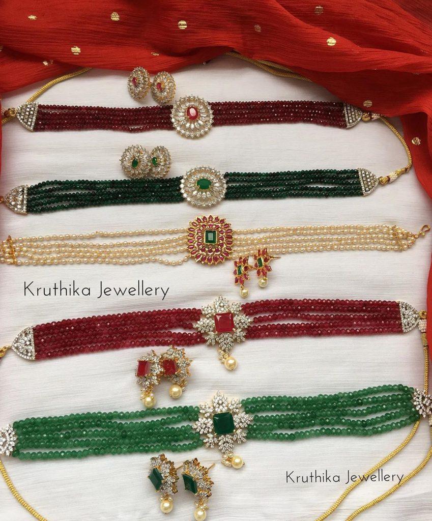 imitation-necklace- design-feature-image