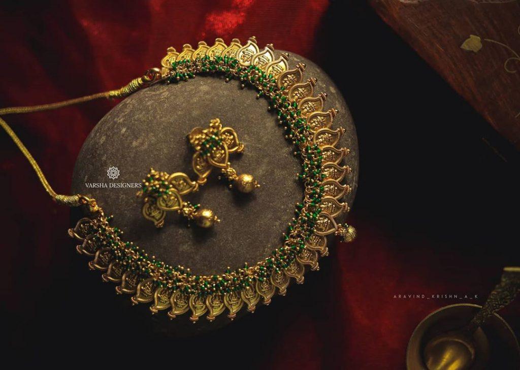 imitation-necklace-set-1