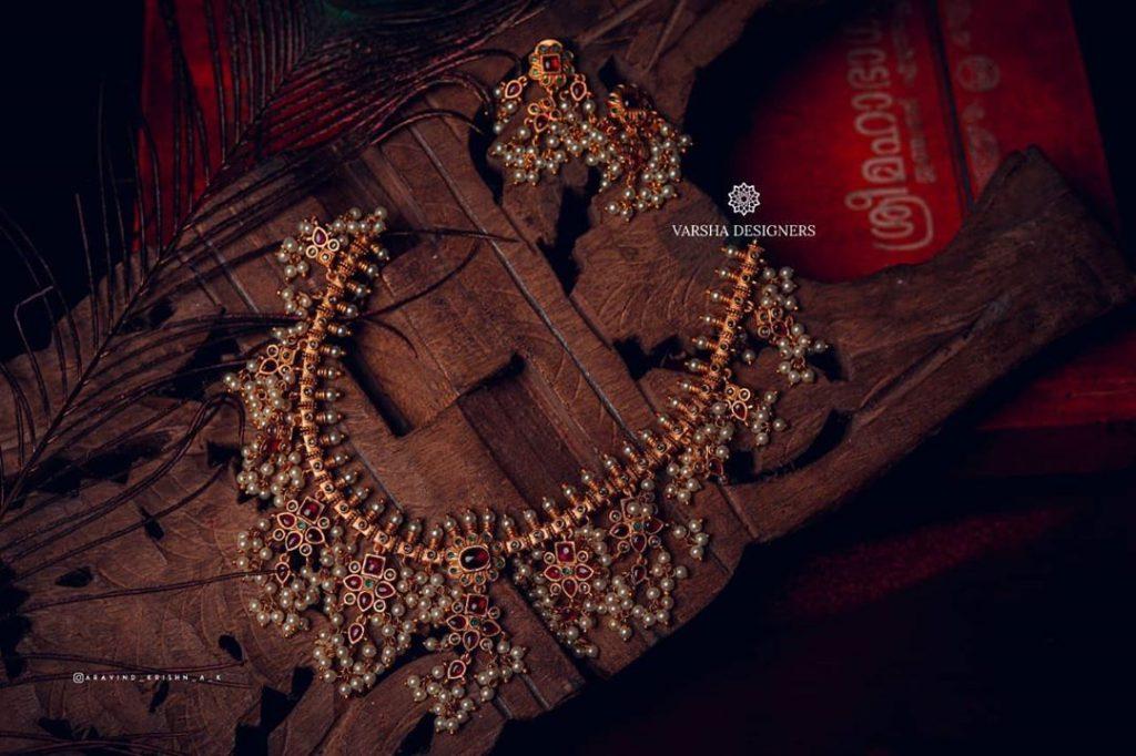 imitation-necklace-set-10