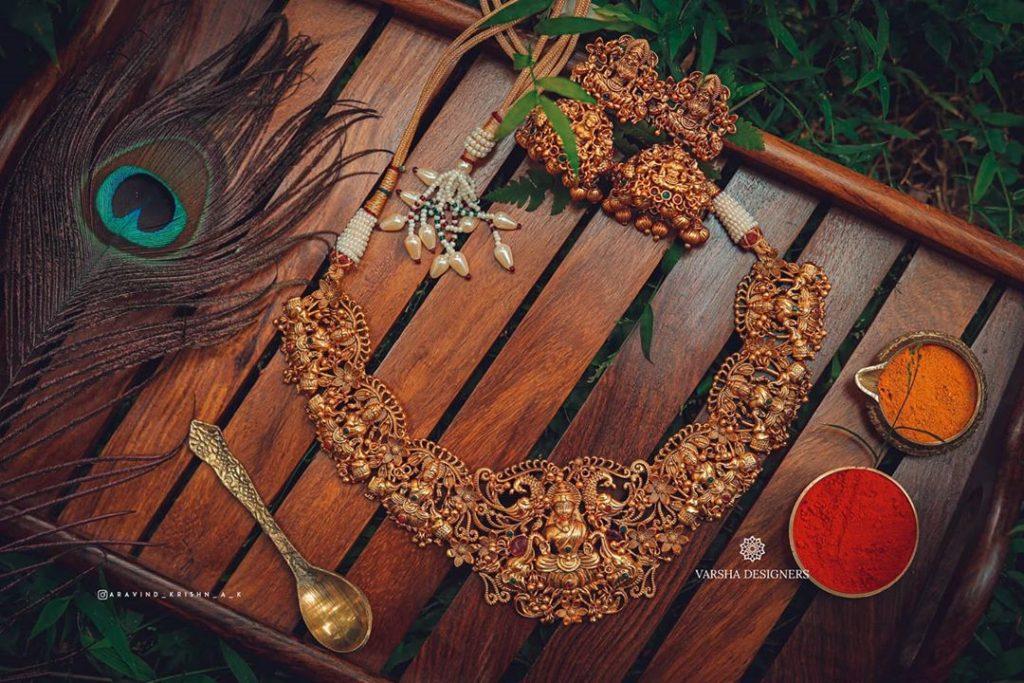 imitation-necklace-set-11