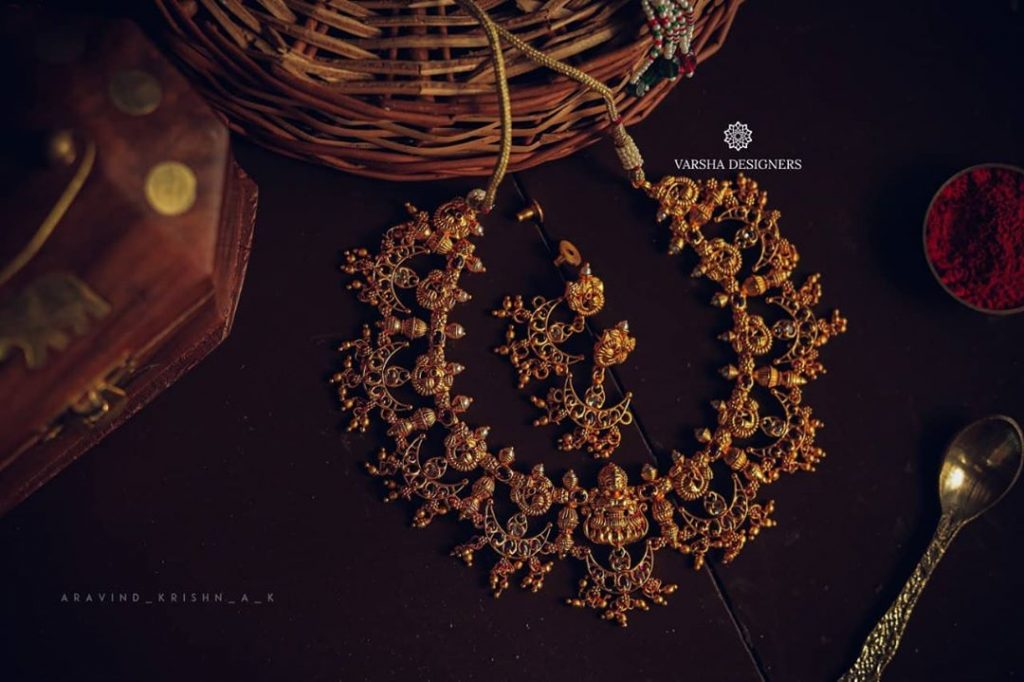 imitation-necklace-set-18