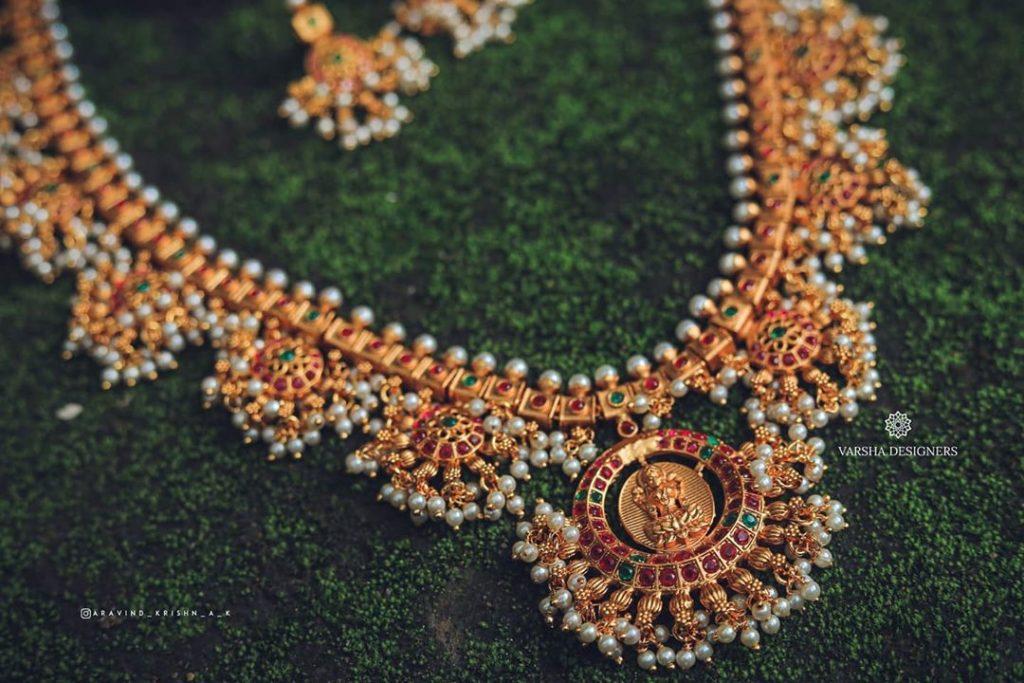imitation-necklace-set-19