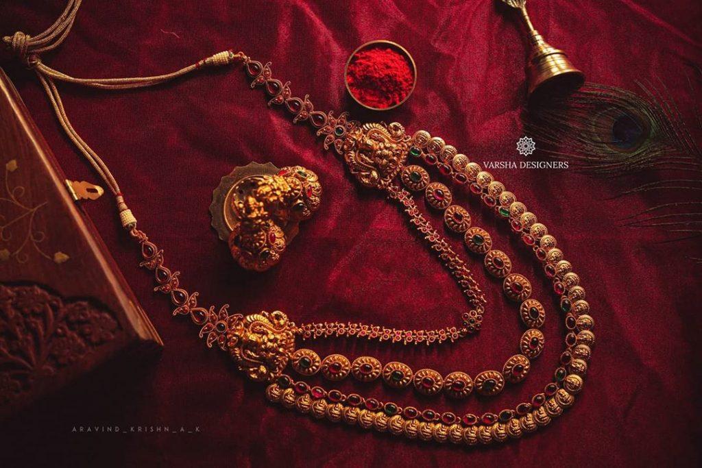 imitation-necklace-set-21