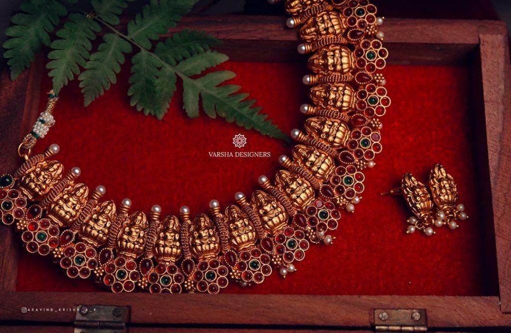 imitation-necklace-set-22