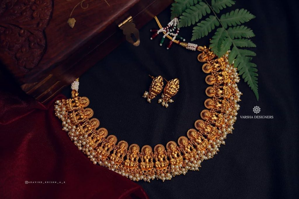 imitation-necklace-set-23