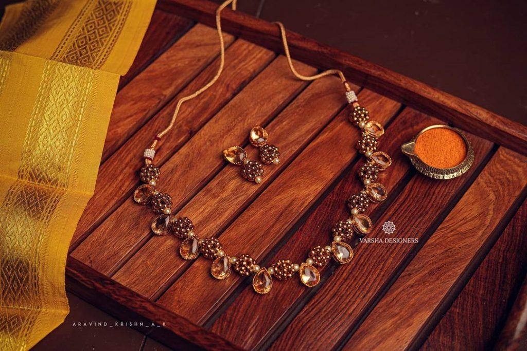 imitation-necklace-set-4