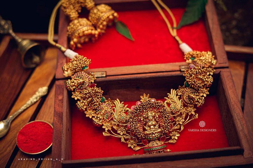 imitation-necklace-set-7